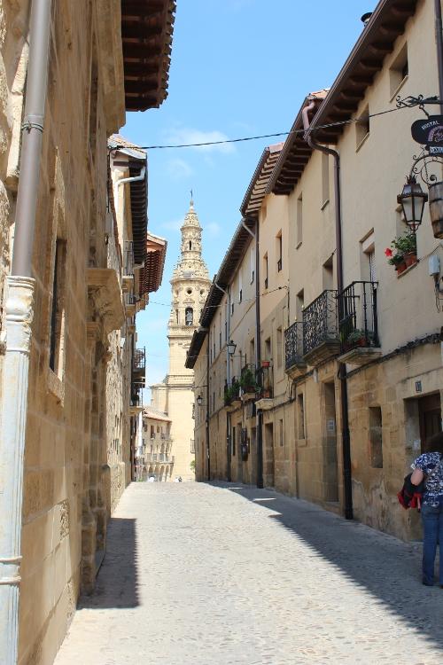 http://de-parador-en-parador.zonalibre.org/Images/BrionesVistaIglesiaNuestraSe%C3%B1oraAsuncion_Blog.JPG