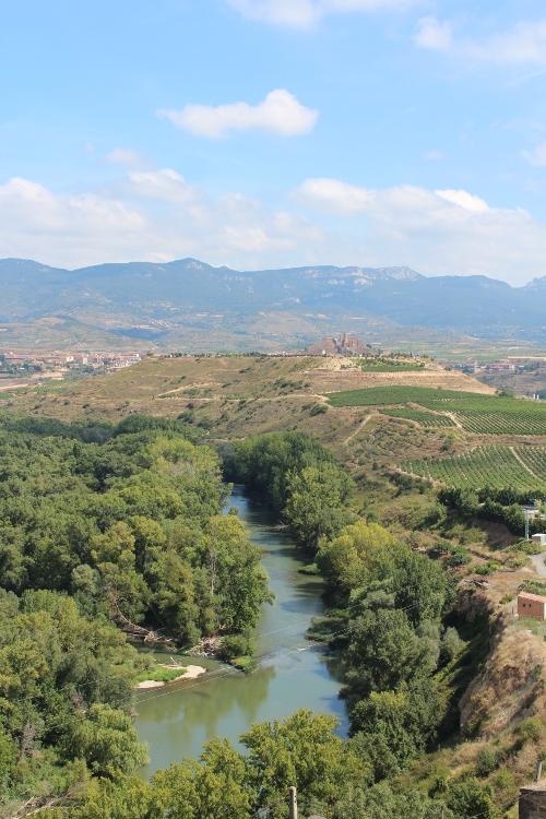 http://de-parador-en-parador.zonalibre.org/Images/BrionesVistasEbro_Blog.JPG
